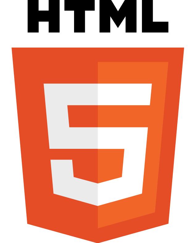Ediții electronice în format HTML