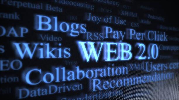 Curs WEB 2.0
